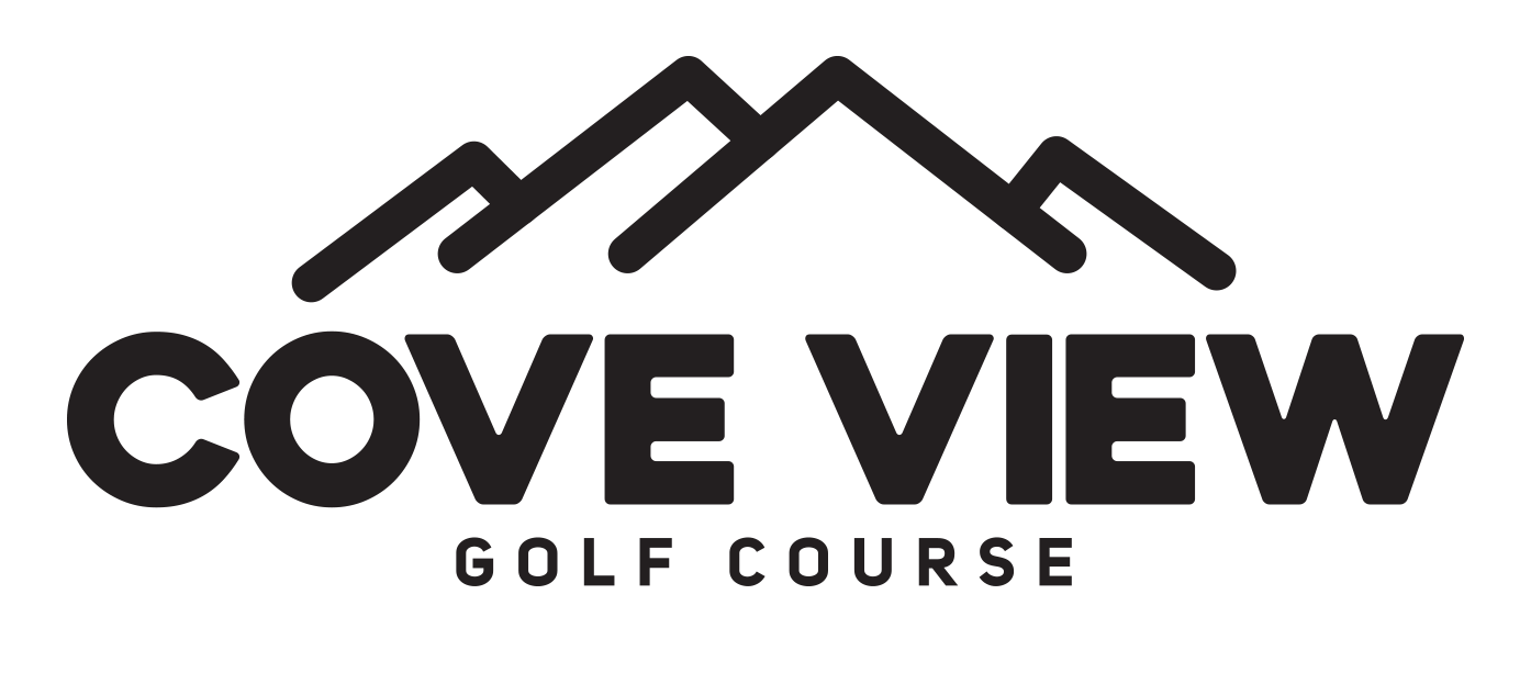 Cove View Golf Course